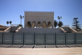 IMG_3059-mosque