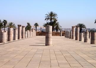 IMG_3062-columns