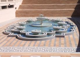 IMG_3063-fountain
