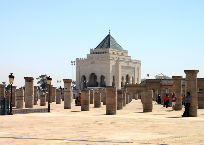 Used Cars In Rabat Morocco
