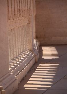 IMG_3071-shadows