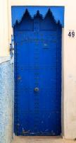 IMG_3082-door