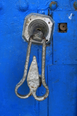 IMG_3084-doorknocker