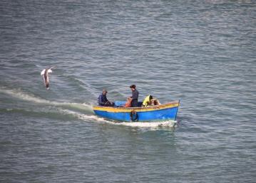 IMG_3089-boat