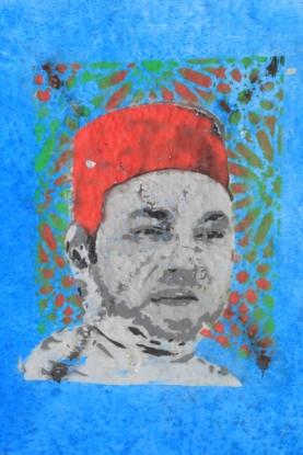 IMG_3094-mural