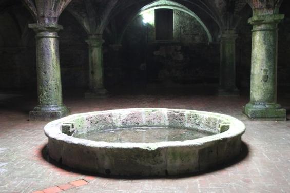 IMG_3098-cistern