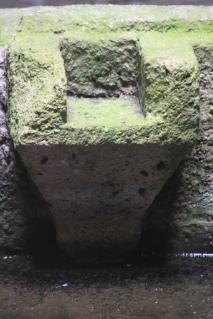 IMG_3103-cistern