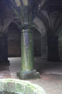 IMG_3104-cistern