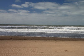 IMG_3135-beach