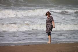IMG_3136-beach