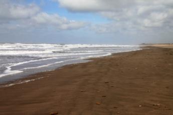 IMG_3142-beach
