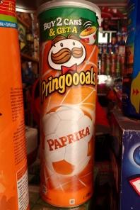 Pringoooals!