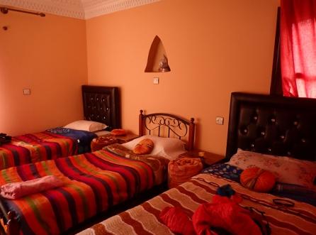 P3032265-beds