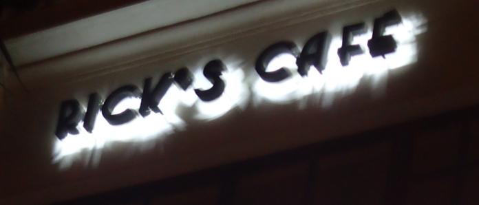 P3102326-ricks-cafe