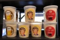 Donald Trump Hair Cotton Candy