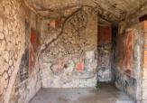 adventuresofacouchsurferpompeiiIMG_5466-5466