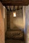 adventuresofacouchsurferpompeiiIMG_5535-5535