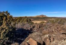 adventuresofacouchsurfercapulinvolcano20171227_181515327_iOS-