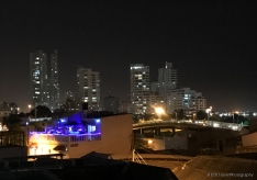 view from 3rd floor rooftop
