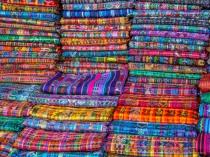 Mayan wares