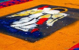 close up design